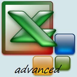 Excel 2013 Advanced VBA